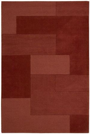 Calvin Klein Contemporary CK202 - Bowery Area Rug Collection