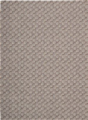 Calvin Klein Contemporary CK11 - Loom Select Area Rug Collection