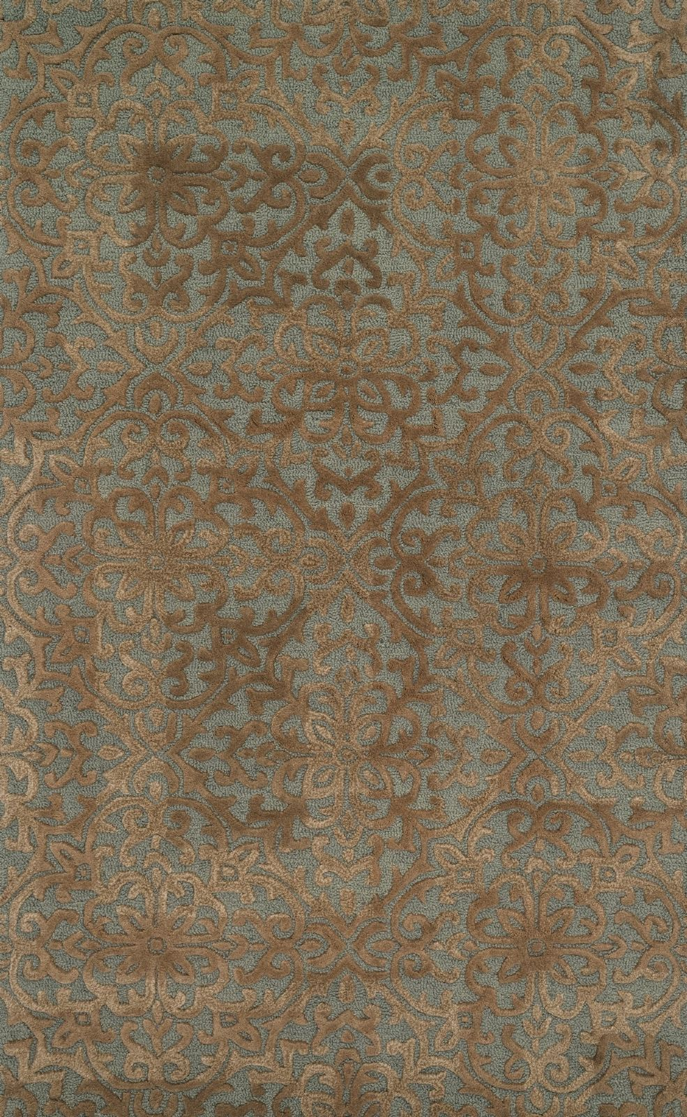 loloi alexi transitional area rug collection