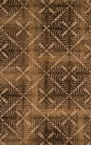 Loloi Transitional Alexi Area Rug Collection