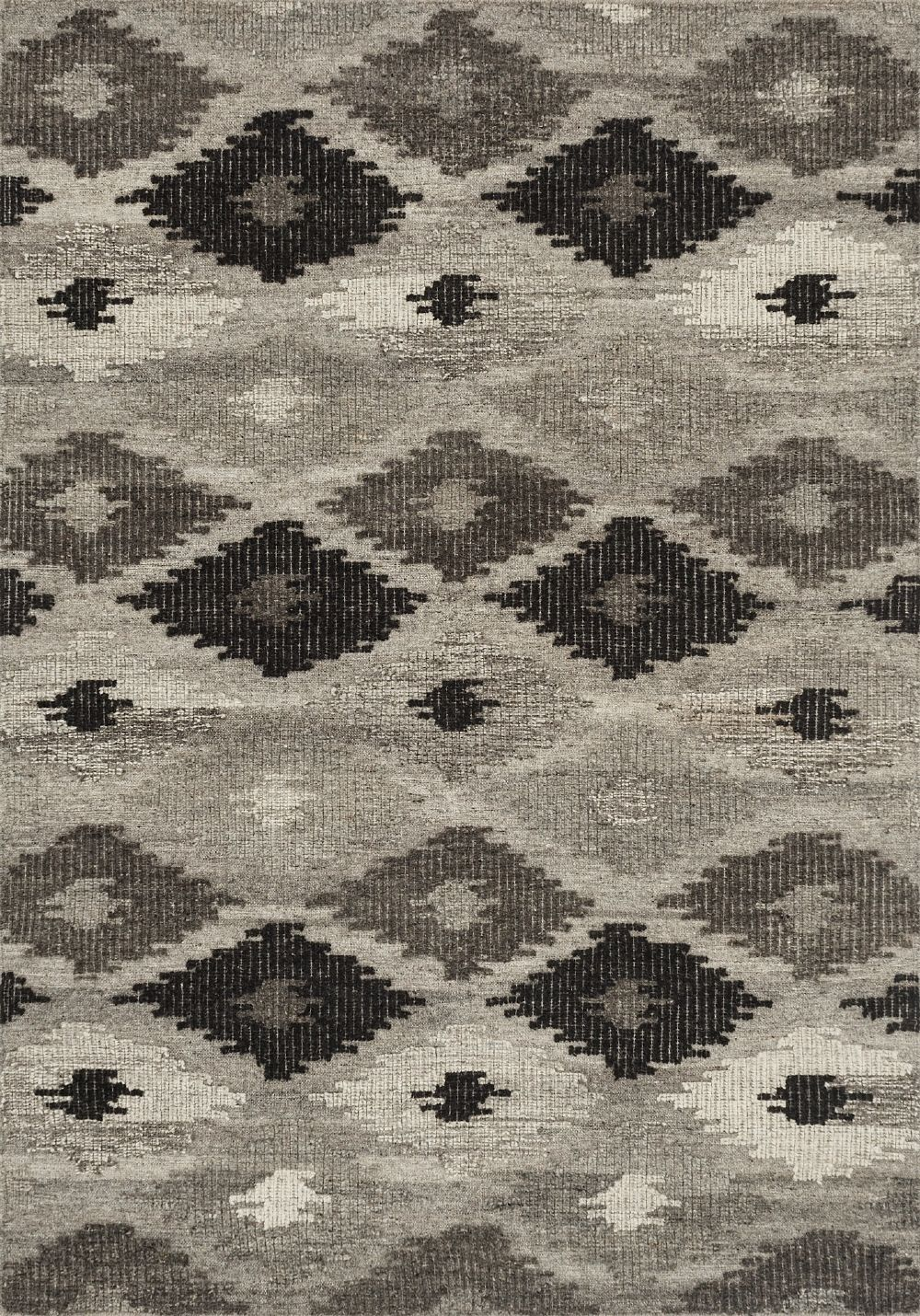 loloi akina transitional area rug collection