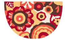 Loloi Transitional Angelou Area Rug Collection