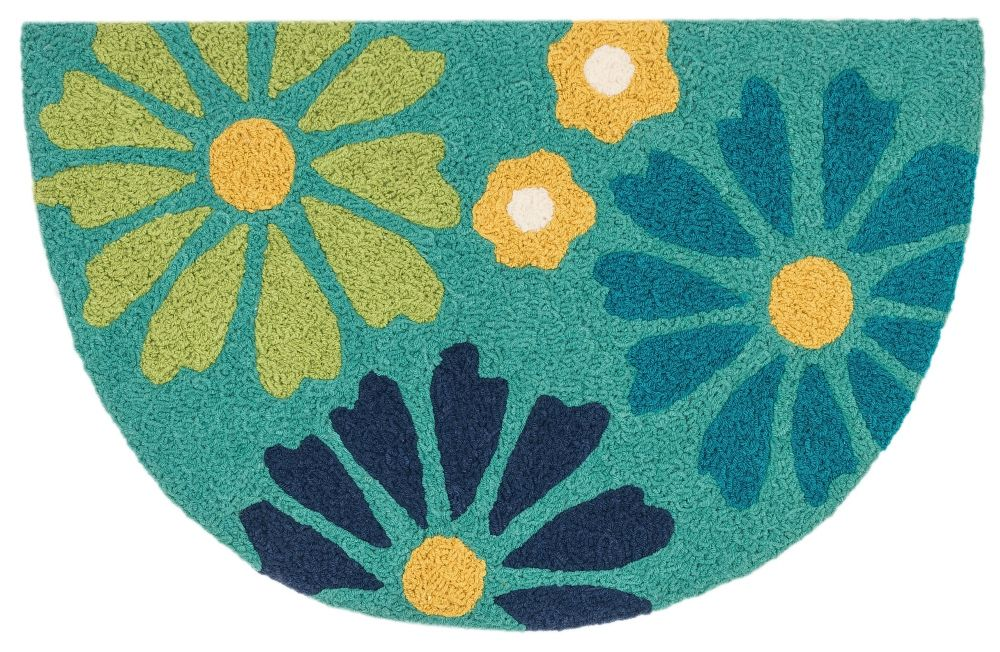 loloi angelou transitional area rug collection