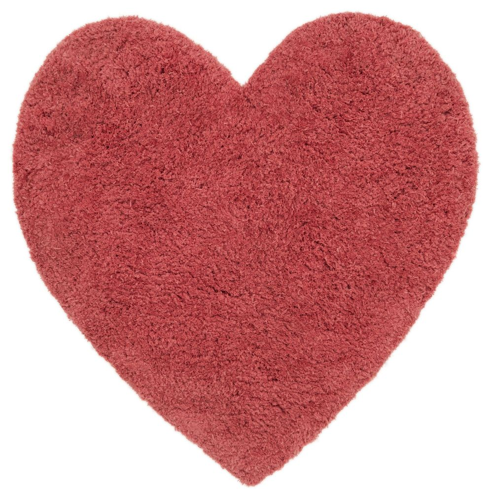 loloi sophie kids area rug collection