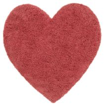 Loloi Kids Sophie Area Rug Collection