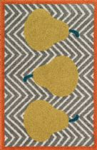 Loloi Contemporary Tilley Area Rug Collection