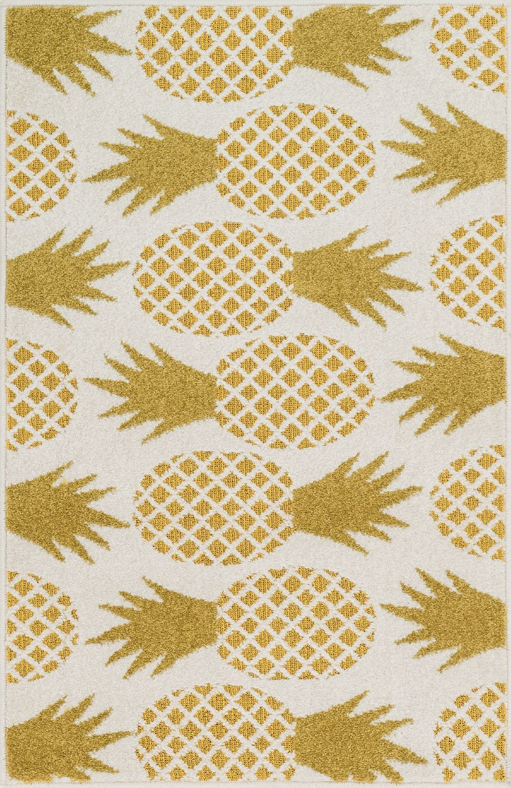 loloi tilley contemporary area rug collection