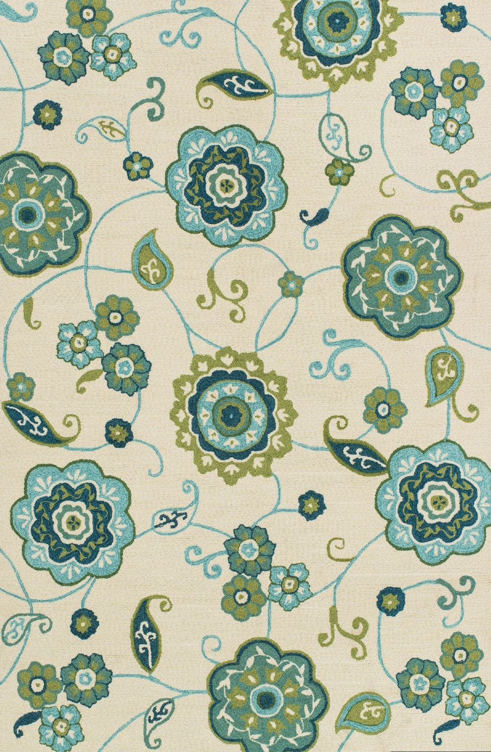 loloi summerton transitional area rug collection