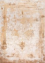 NuLoom Transitional Vintage Shawanna Area Rug Collection