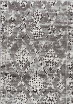 NuLoom Contemporary Vintage Moroccan Trellis Sherrill Area Rug Collection