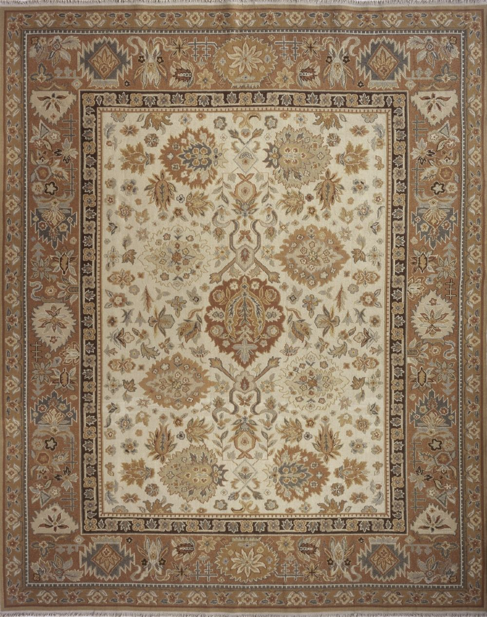momeni chambord traditional area rug collection