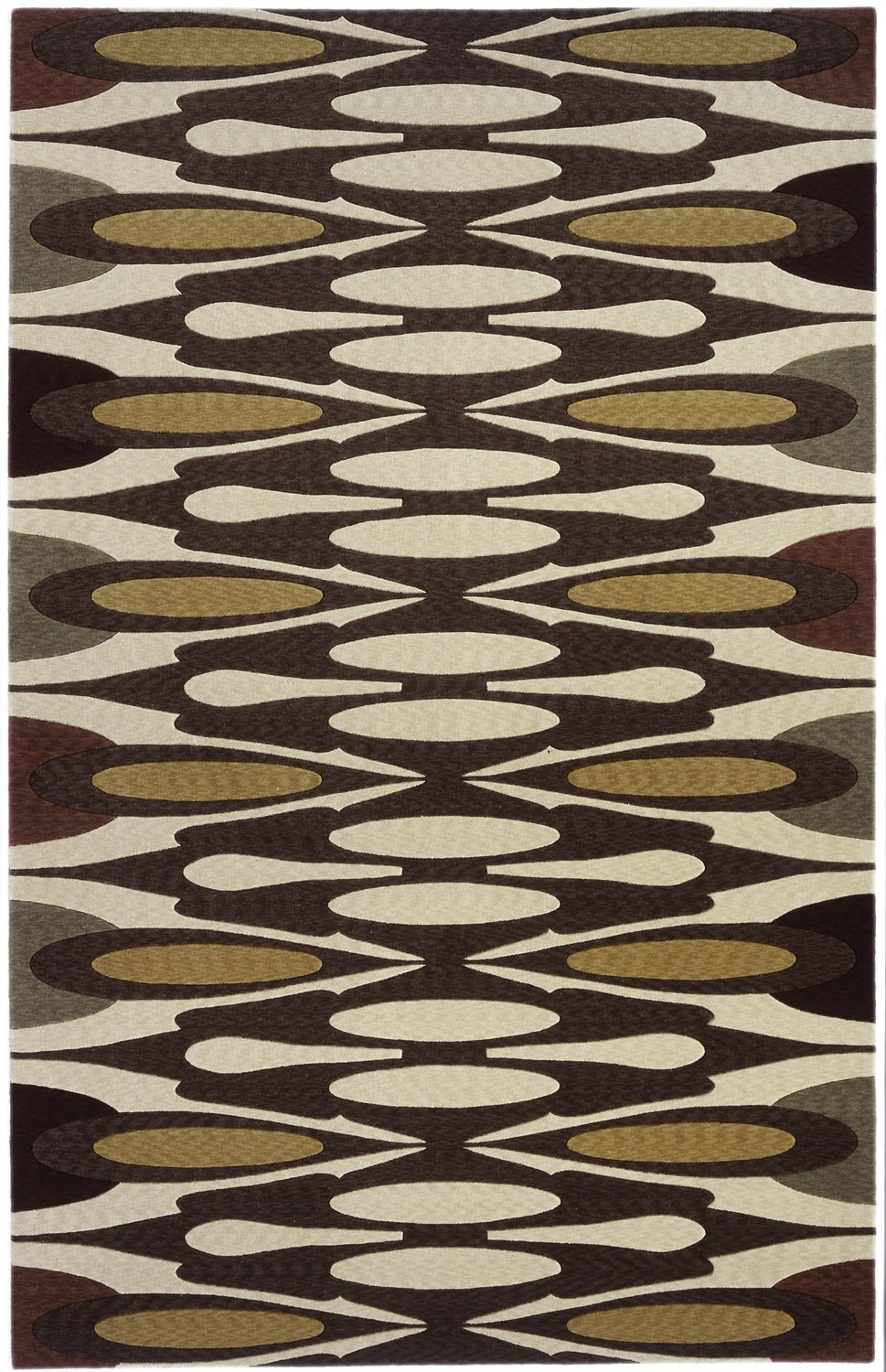 momeni deco transitional area rug collection
