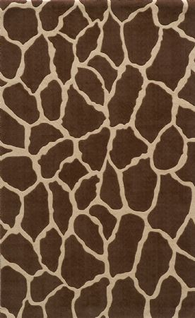 Momeni Animal Inspirations Deco Area Rug Collection