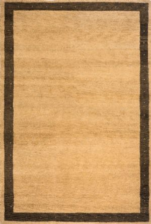 Momeni Contemporary Desert Gabbeh Area Rug Collection
