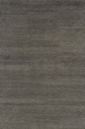 Momeni Solid/Striped Desert Gabbeh Area Rug Collection