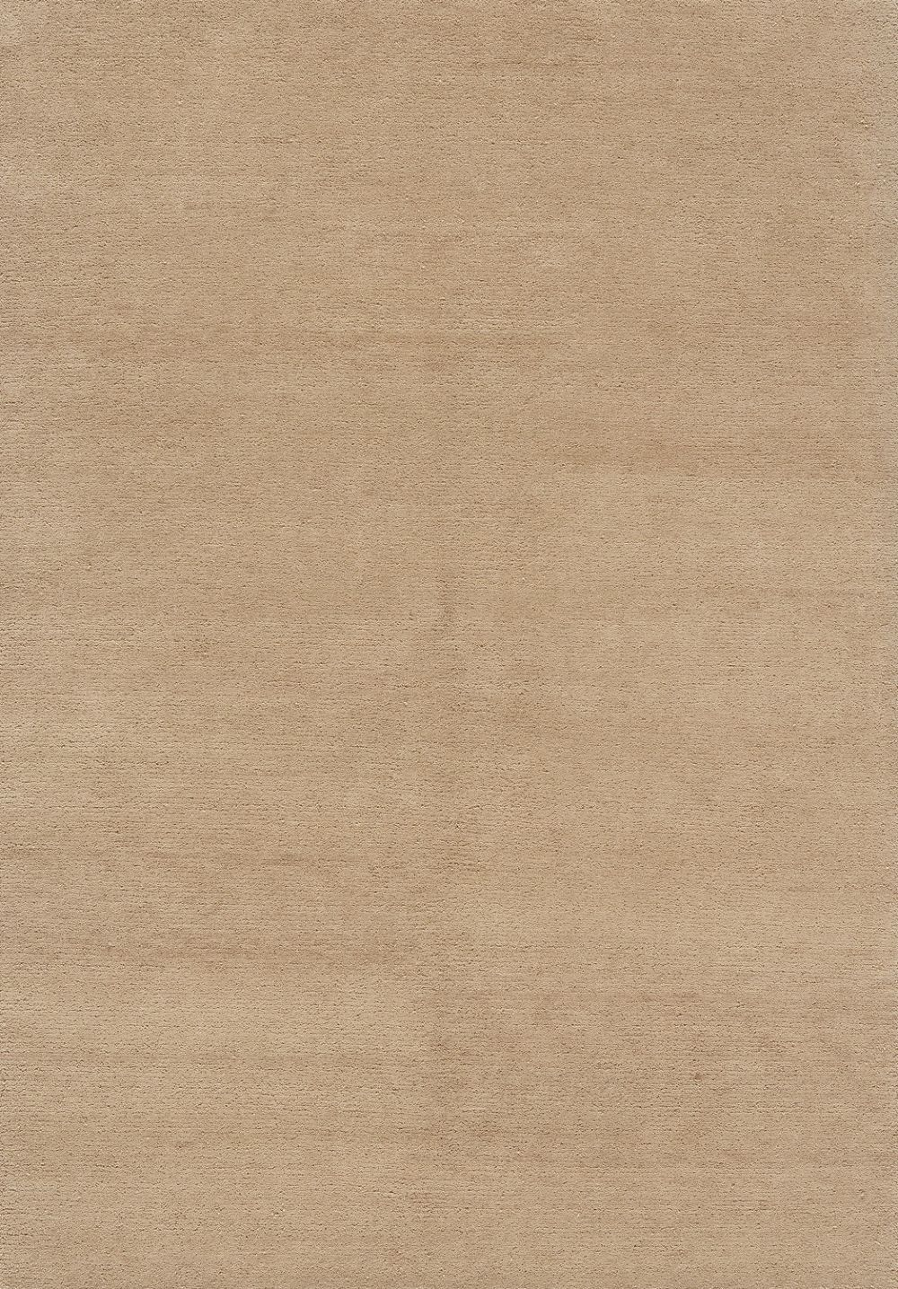 momeni desert gabbeh solid/striped area rug collection