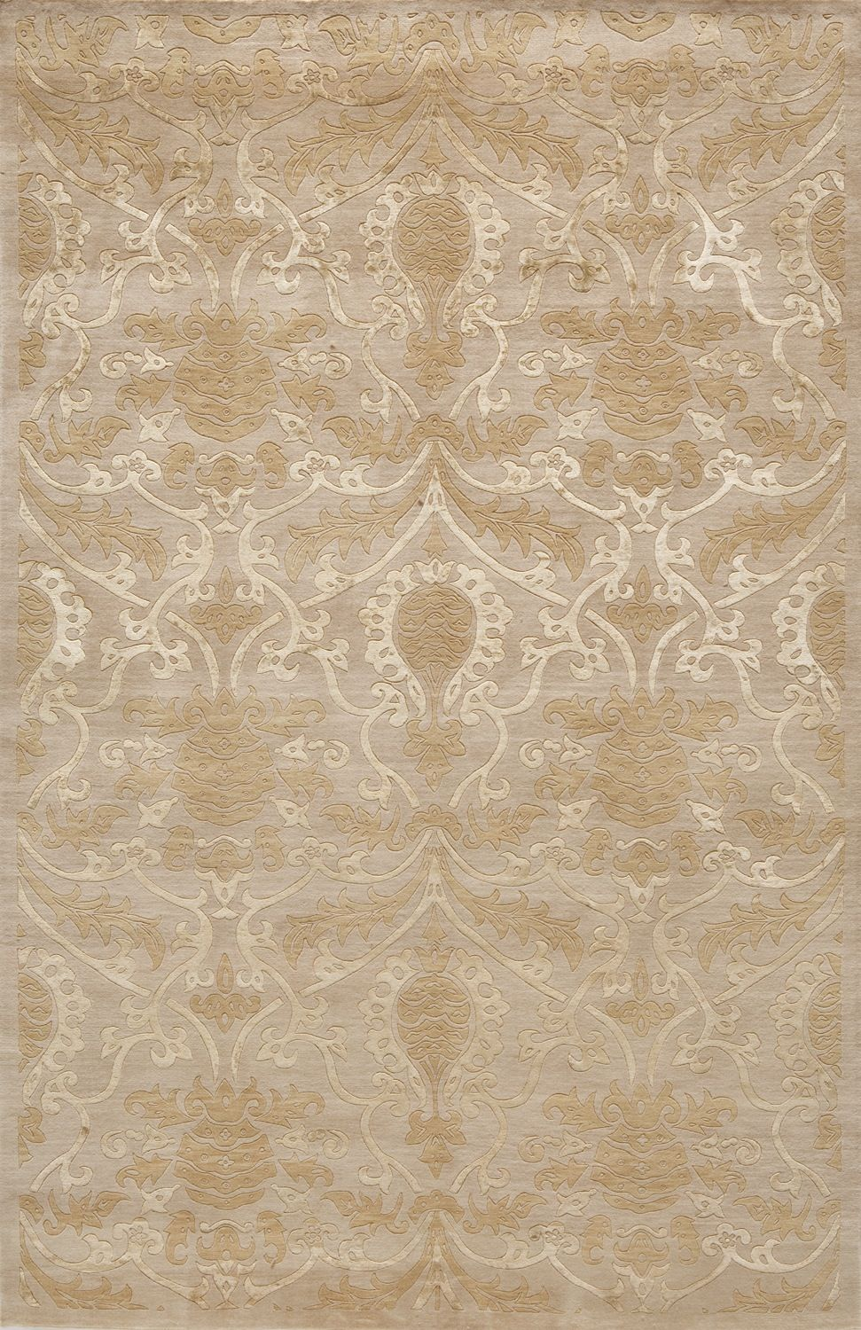 momeni dorado transitional area rug collection