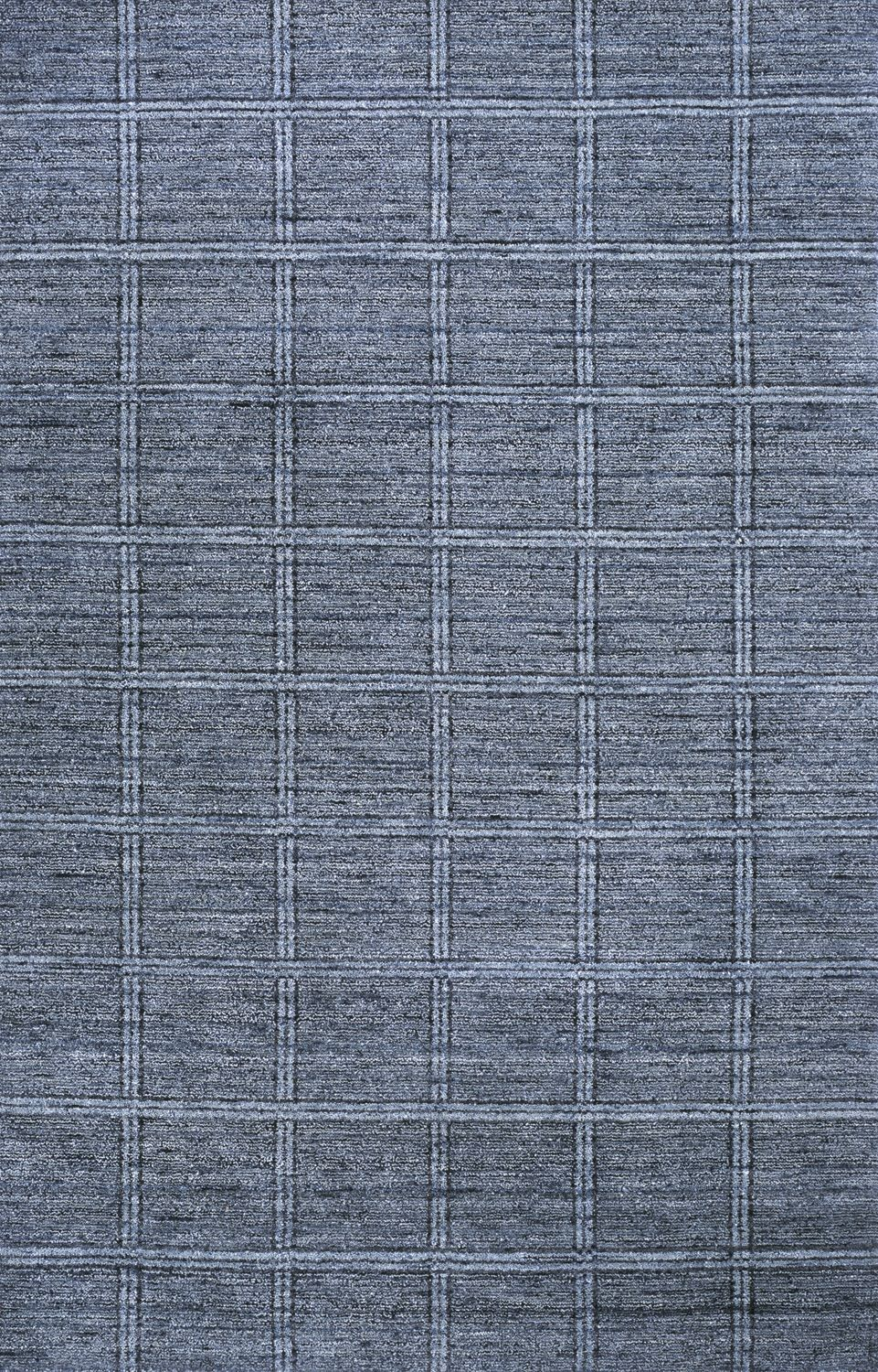 momeni gramercy contemporary area rug collection