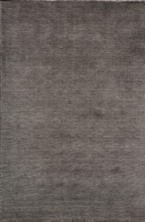 Momeni Solid/Striped Gramercy Area Rug Collection