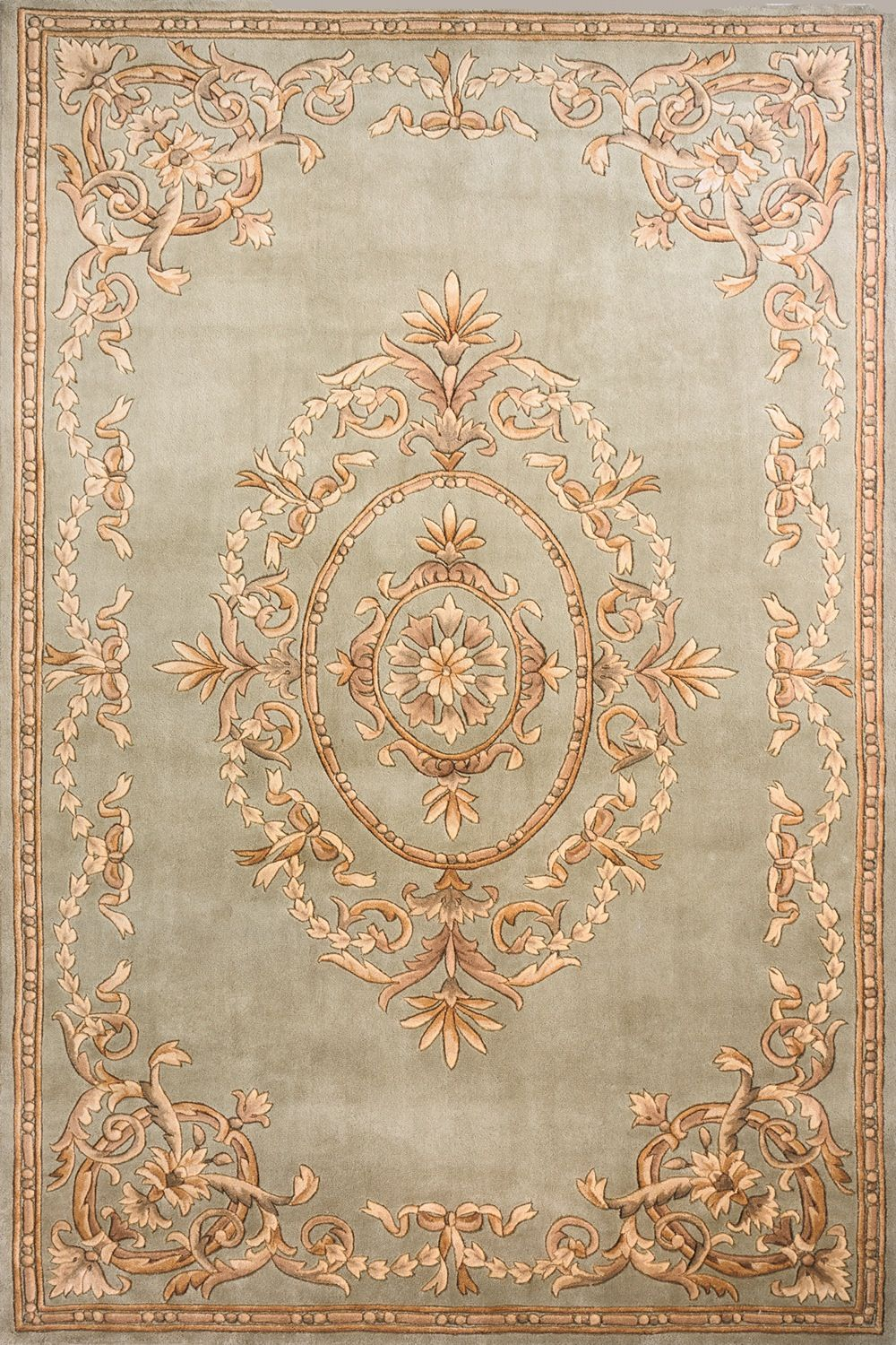 momeni harmony european area rug collection