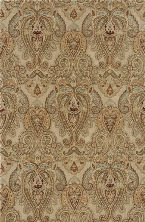 Momeni Transitional Imperial Court Area Rug Collection