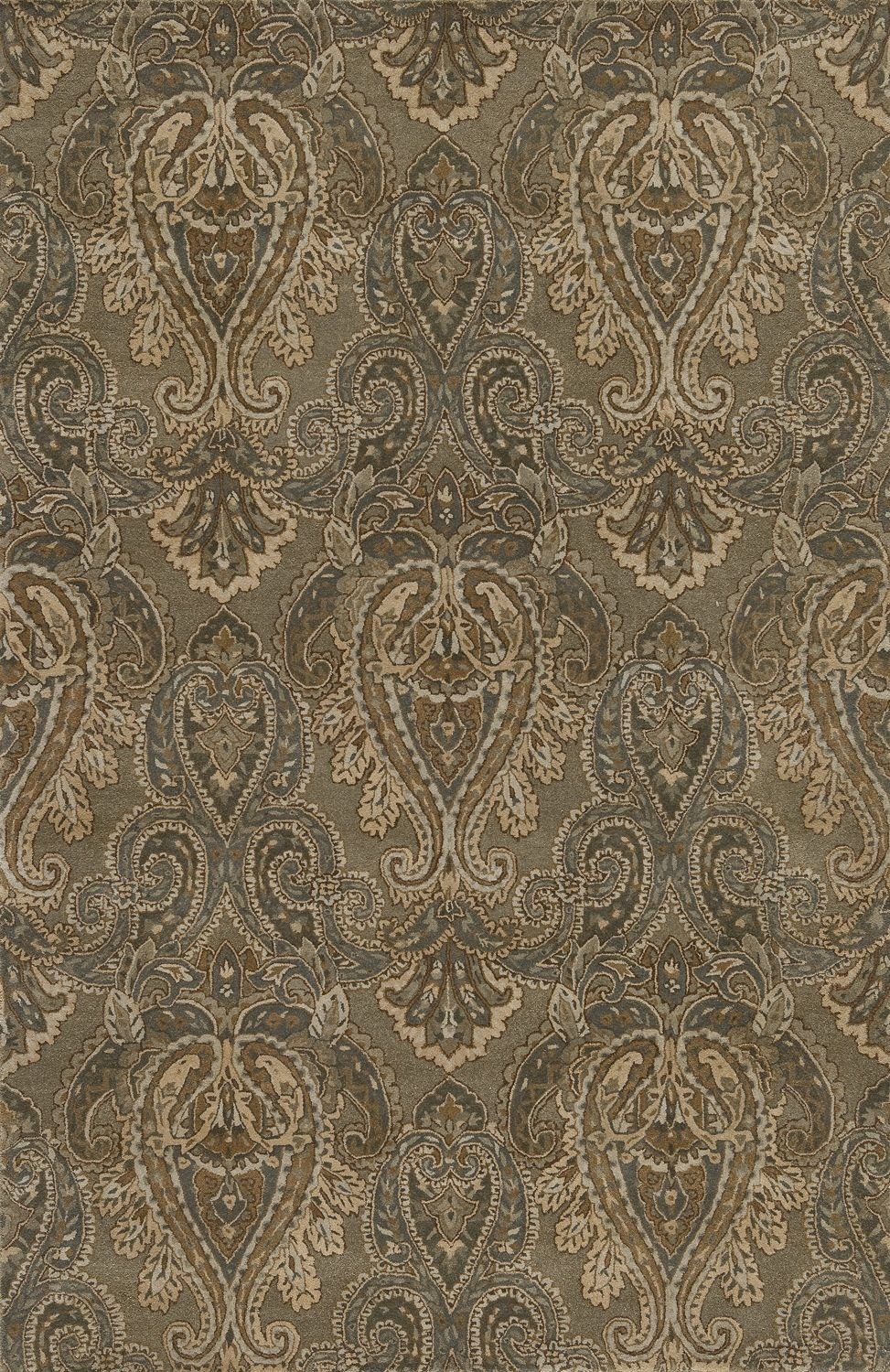 momeni imperial court transitional area rug collection
