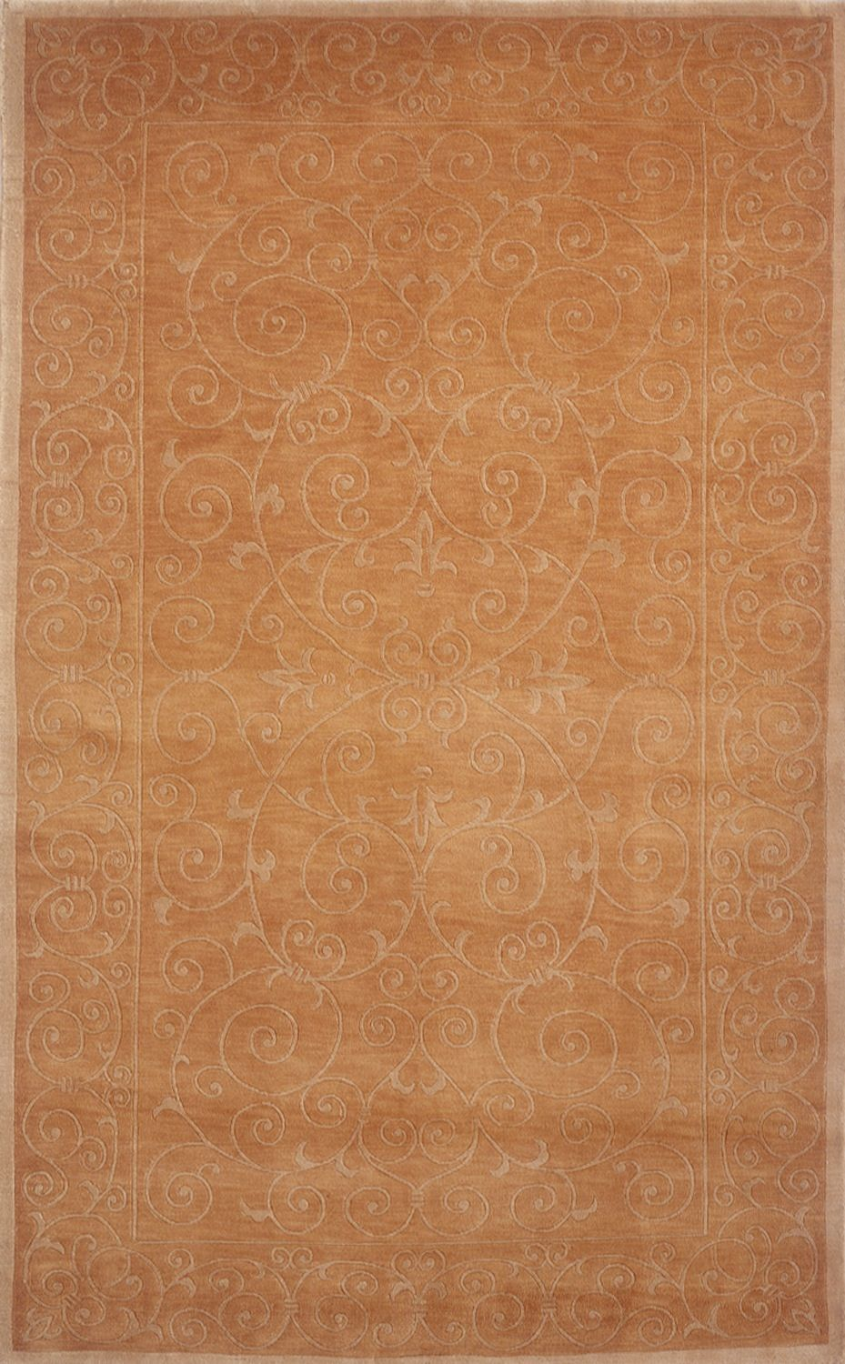 momeni java transitional area rug collection