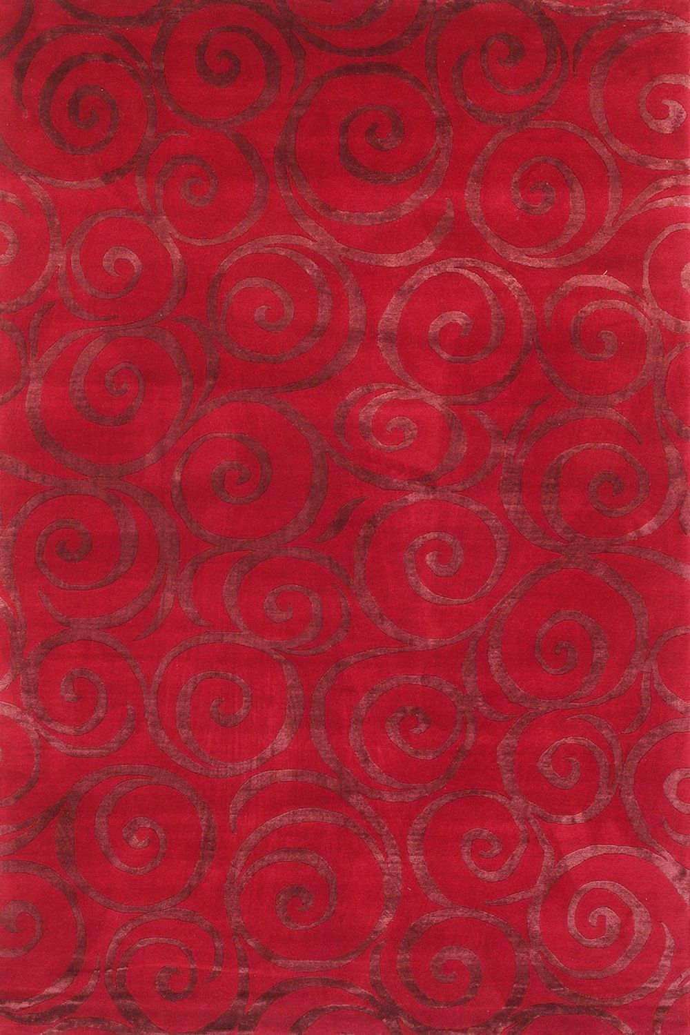 momeni java contemporary area rug collection