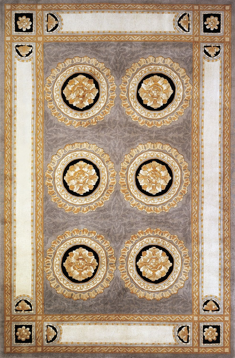 momeni maison european area rug collection