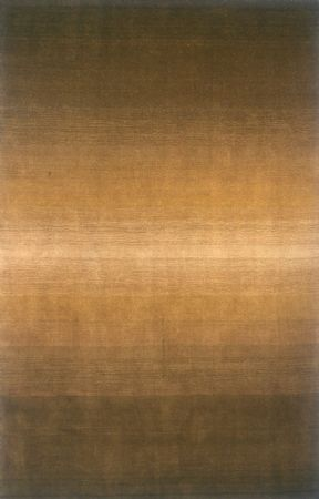 Momeni Contemporary Metro Area Rug Collection