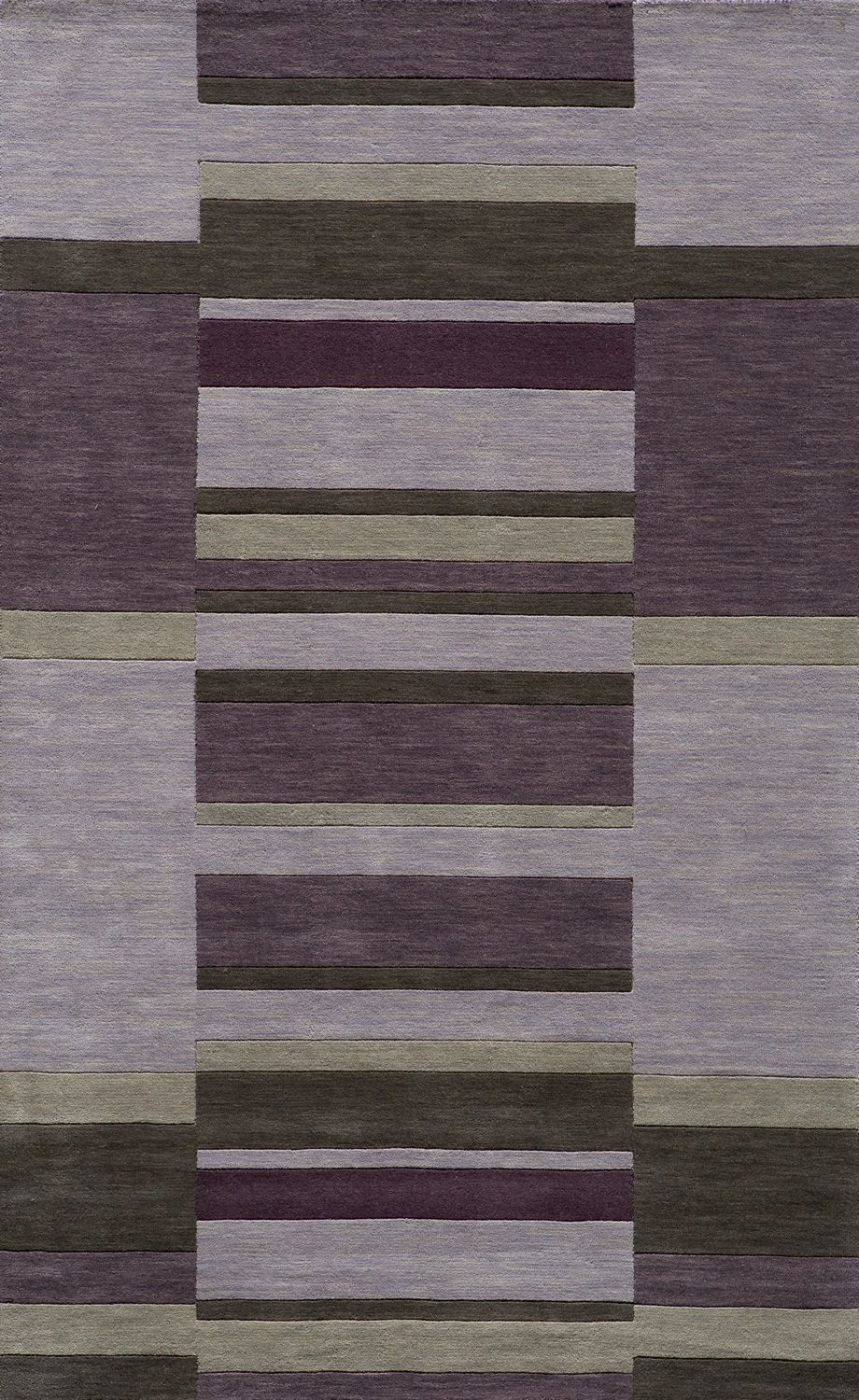 momeni metro contemporary area rug collection