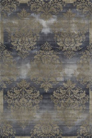 Momeni Transitional Radiance Area Rug Collection