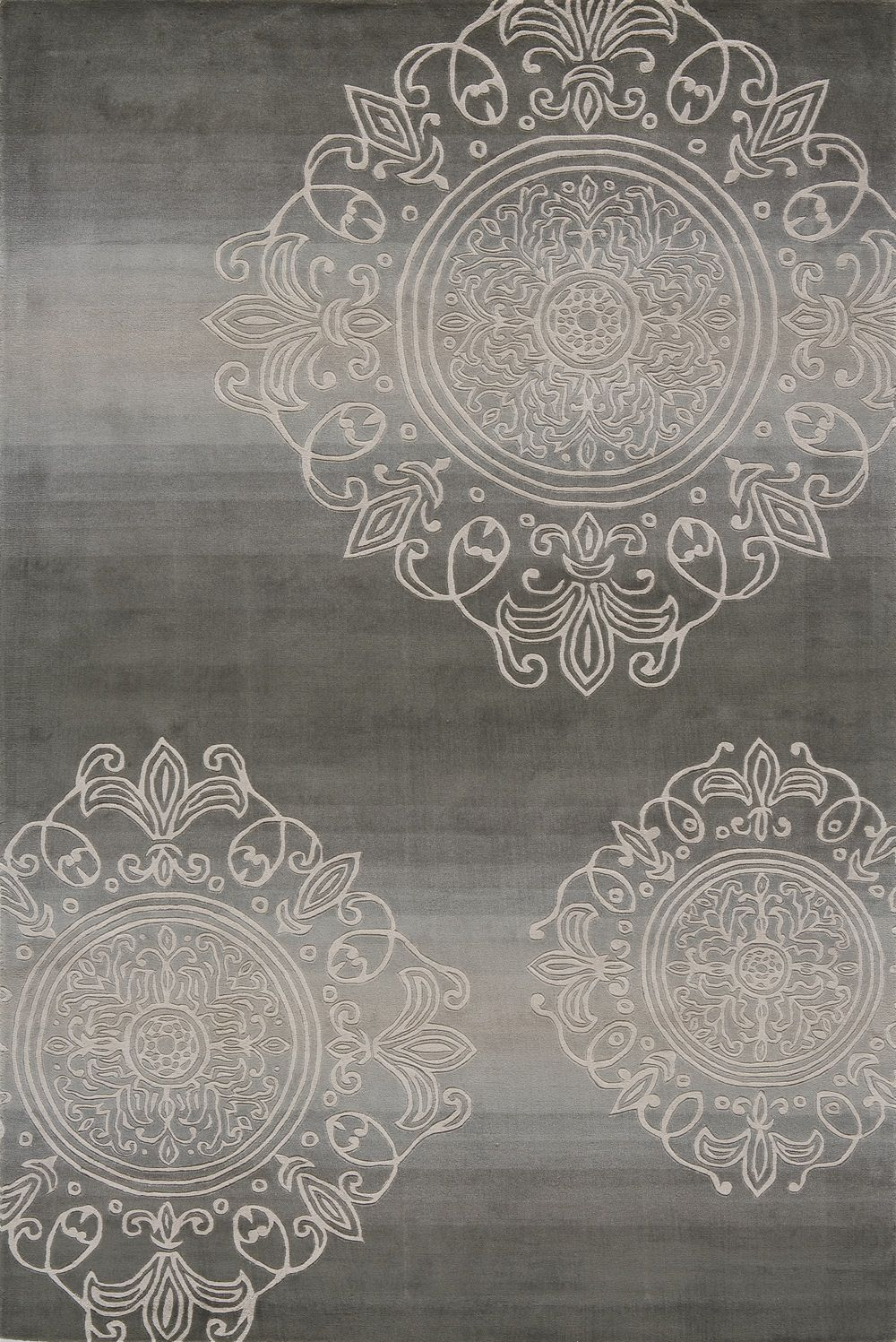 momeni radiance transitional area rug collection
