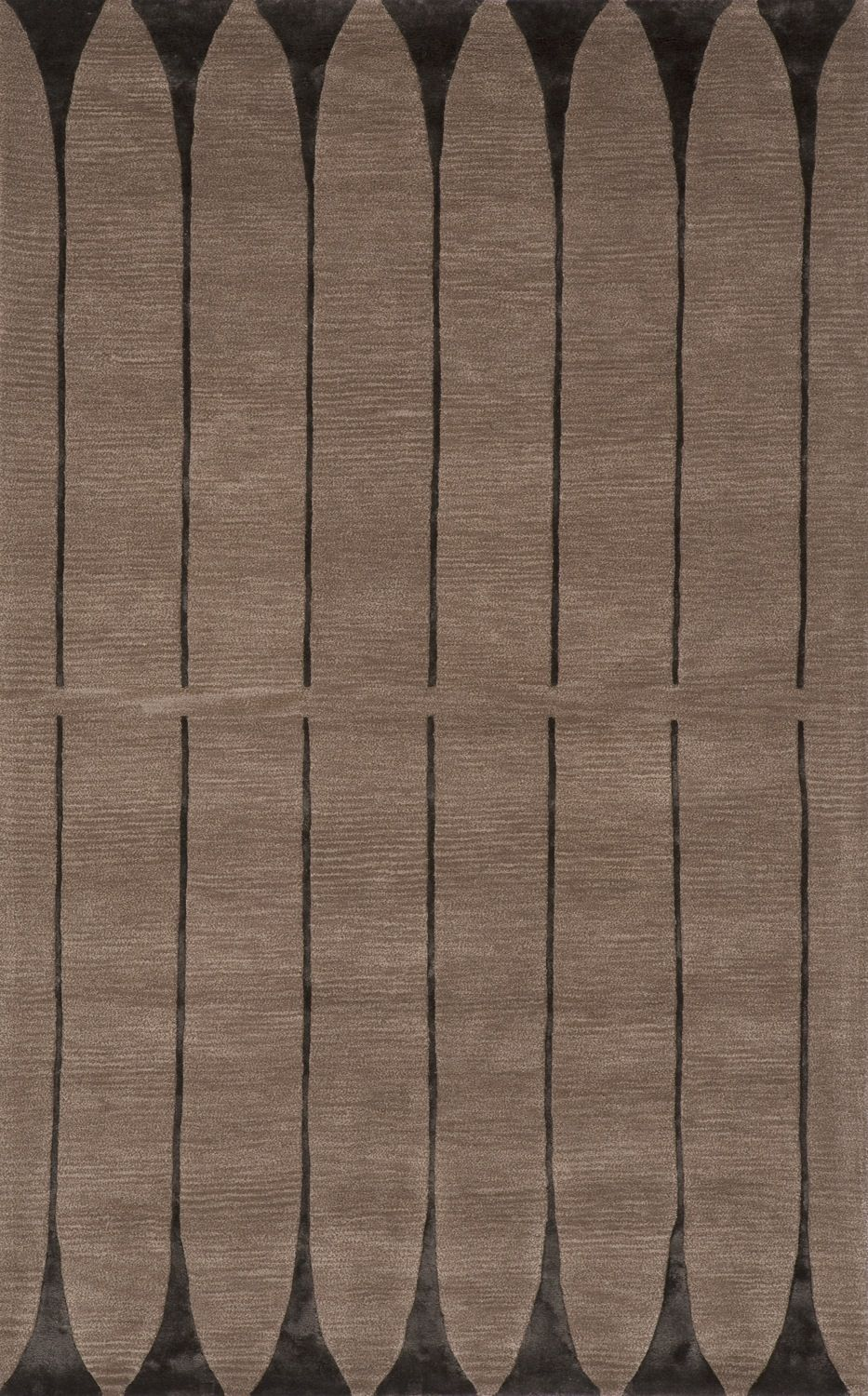 momeni satara contemporary area rug collection