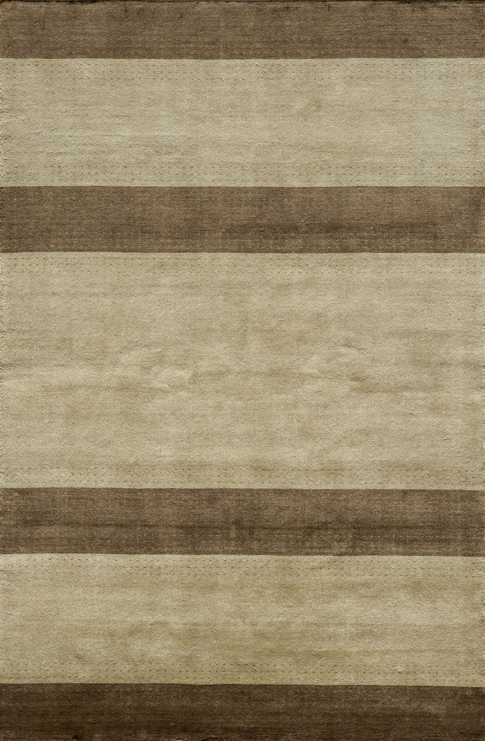 momeni sydney solid/striped area rug collection