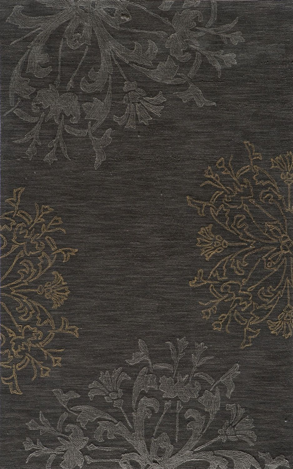 momeni sensations transitional area rug collection