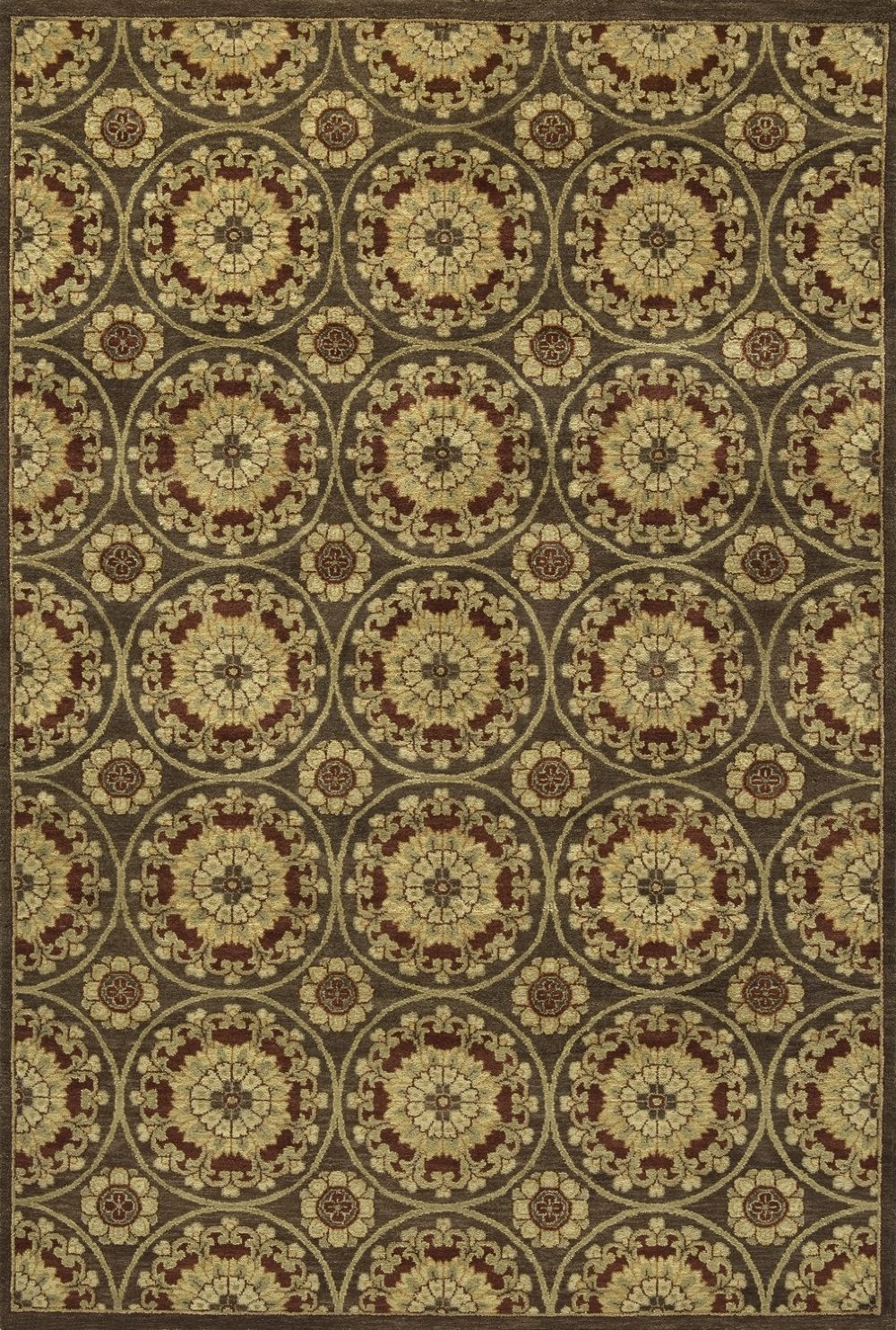 momeni seville contemporary area rug collection