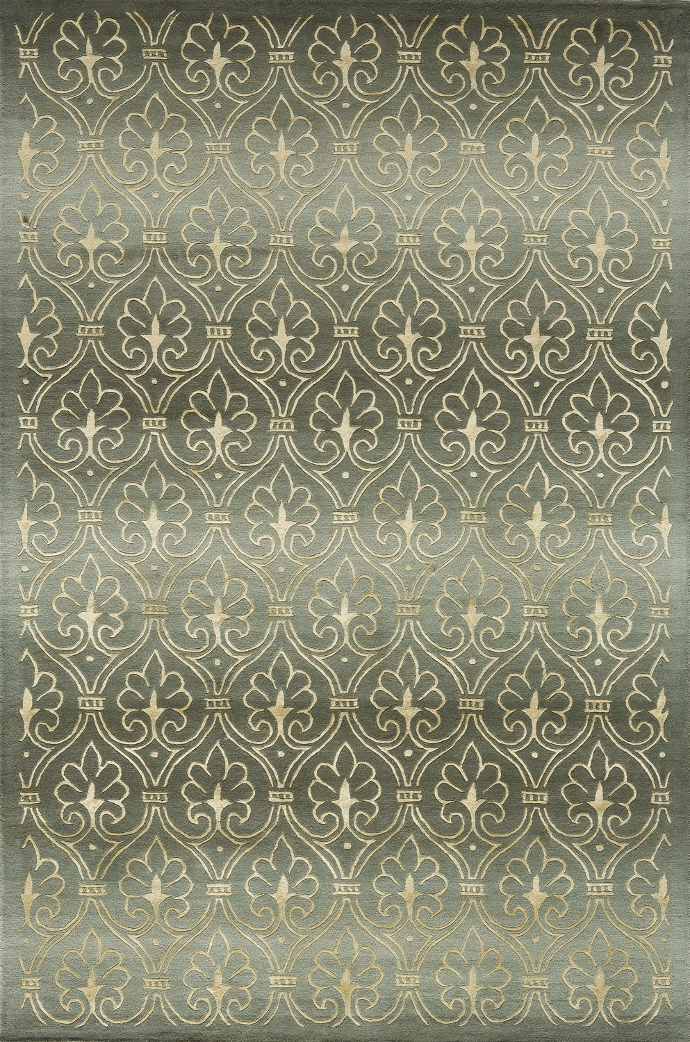 momeni tibet transitional area rug collection