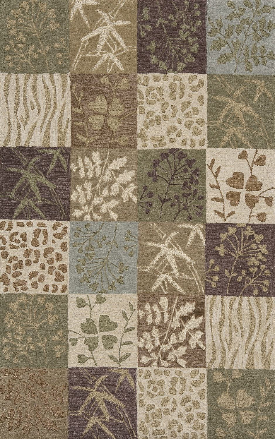momeni transitions transitional area rug collection