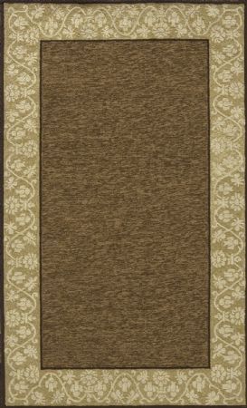 Momeni Indoor/Outdoor Veranda Area Rug Collection