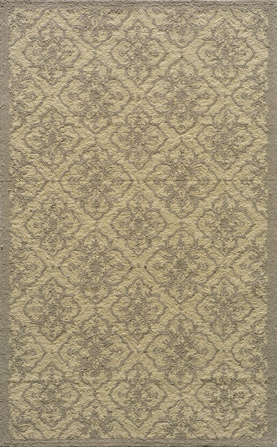 momeni veranda indoor/outdoor area rug collection