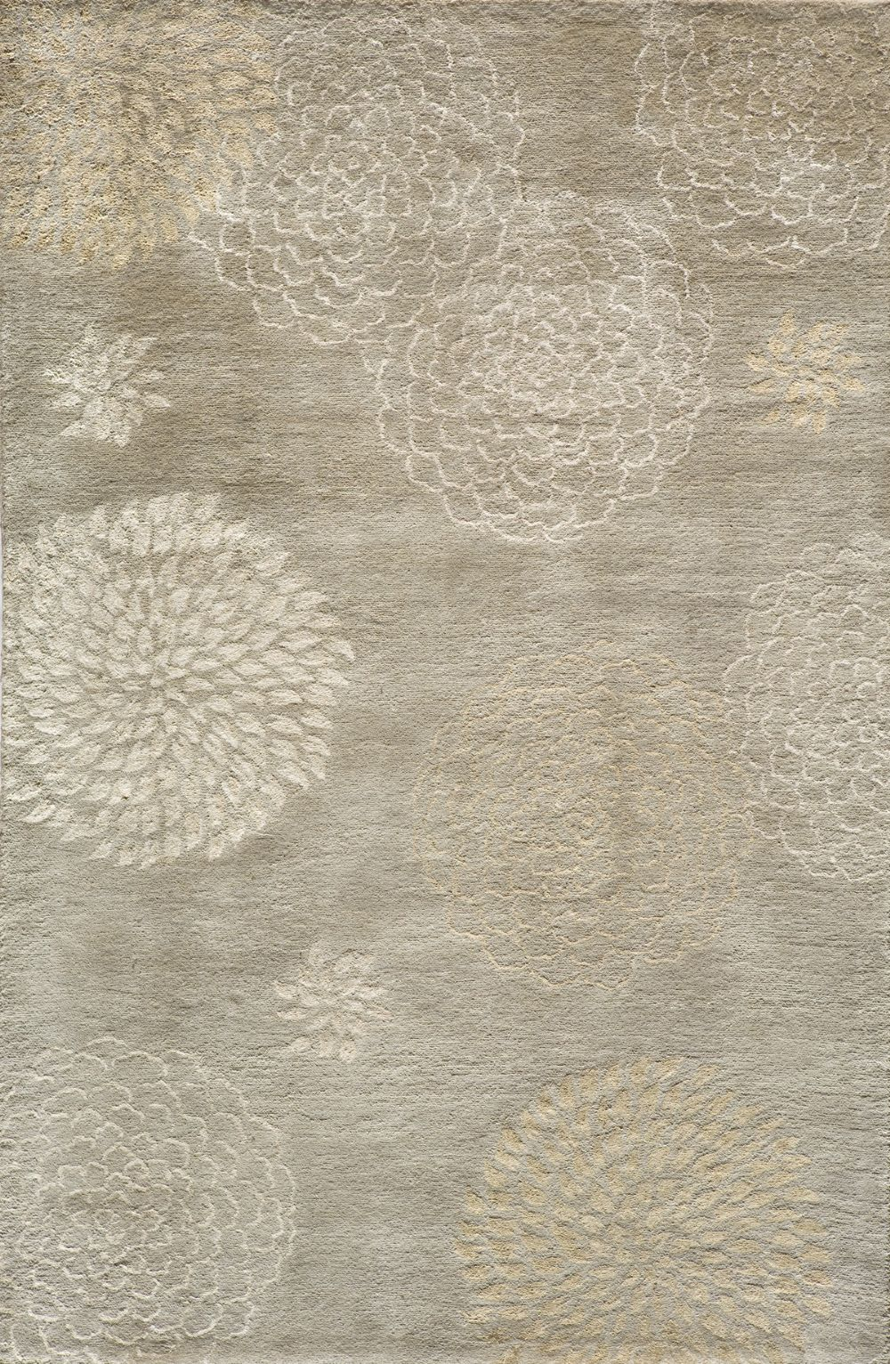 momeni zen contemporary area rug collection