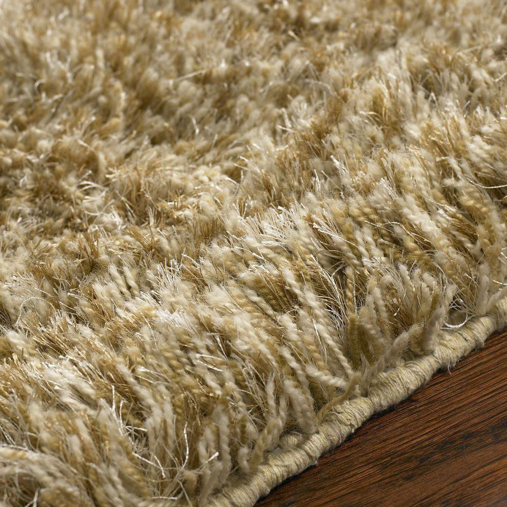 surya boulevard shag area rug collection
