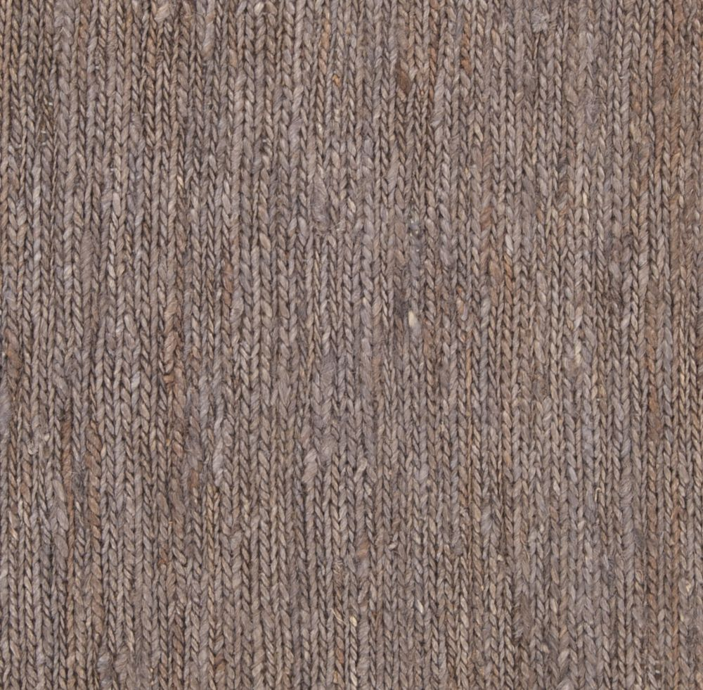 surya dominican natural fiber area rug collection