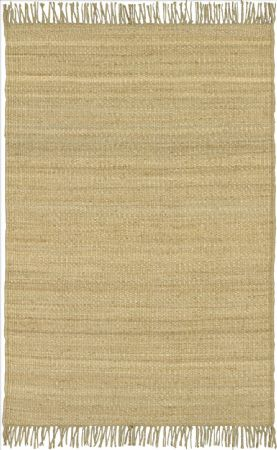RugPal Natural Fiber Woven Area Rug Collection