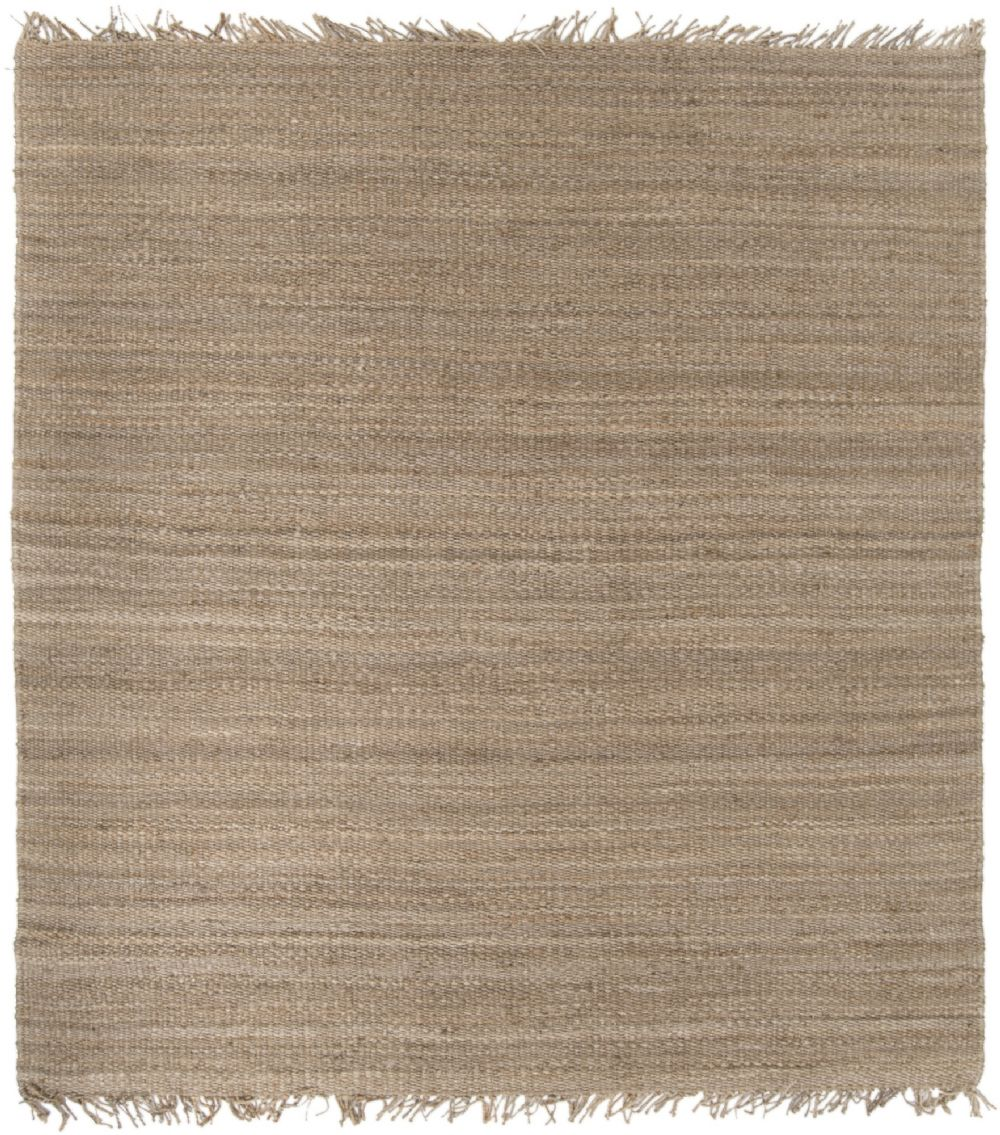 surya jute natural natural fiber area rug collection