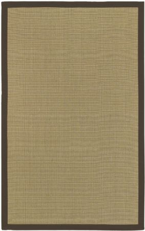 Surya Natural Fiber Soho Area Rug Collection