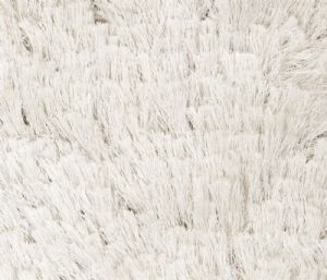 RugPal Plush Barden Area Rug Collection