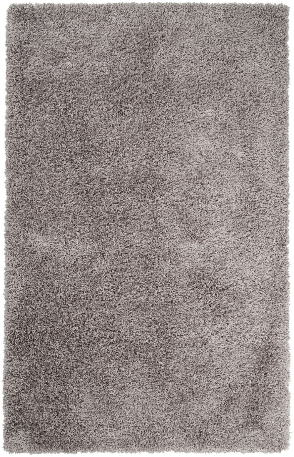 surya wilde shag area rug collection