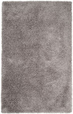 Surya Shag Wilde Area Rug Collection